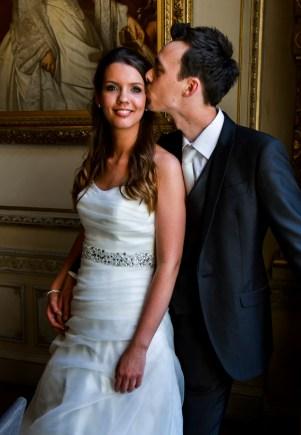 huwelijken1 (122)