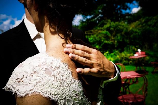 huwelijken1 (161)