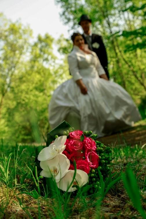 huwelijken1 (166)