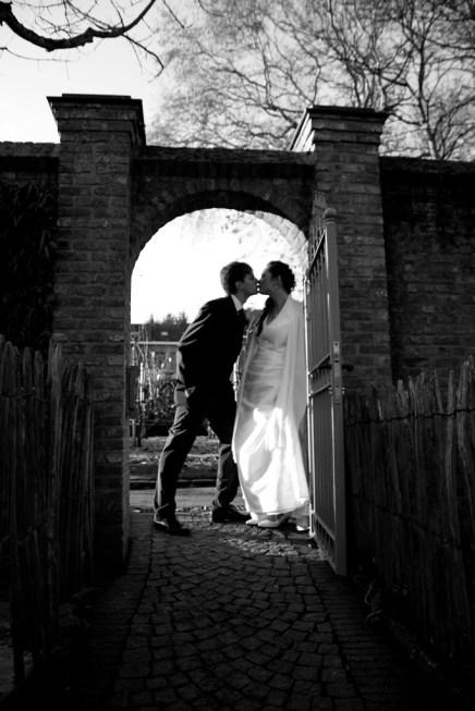 huwelijken1 (175)
