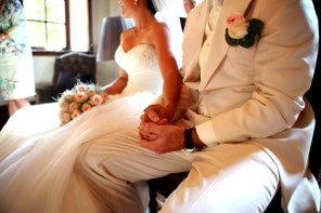 huwelijken1 (196)