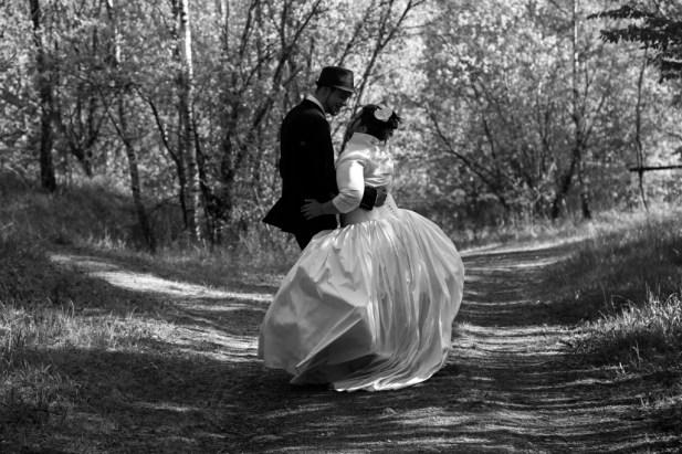 huwelijken1 (198)