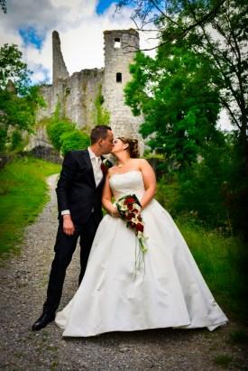 huwelijken1 (208)