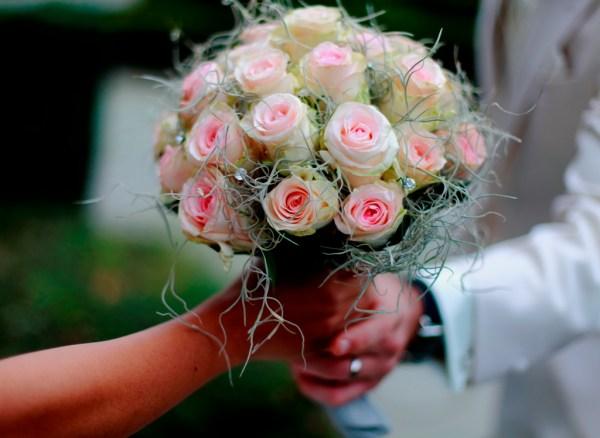 huwelijken1 (214)