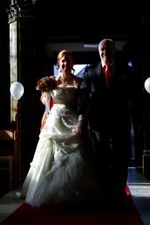 huwelijken1 (42)