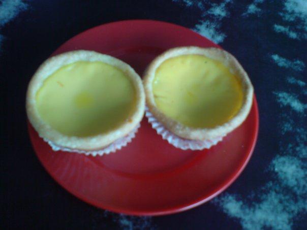 Food in Sandakan - Part 1 (4/6)