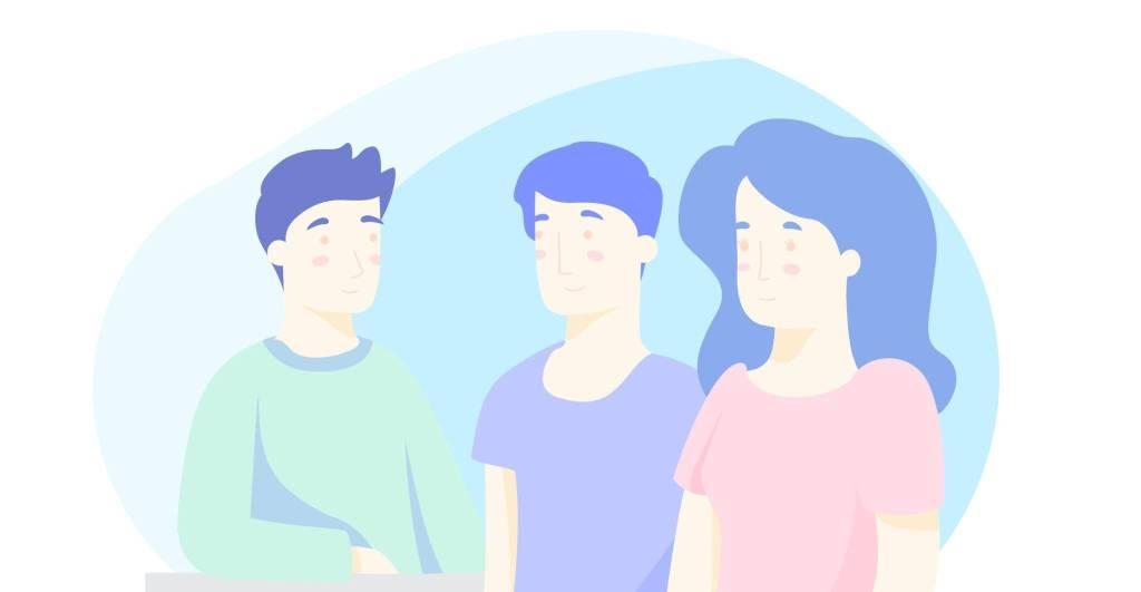 Sophrologie et famille