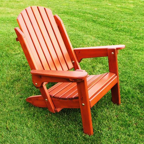 chaise pliante 9601