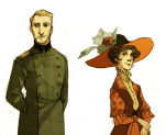 century-characters-2