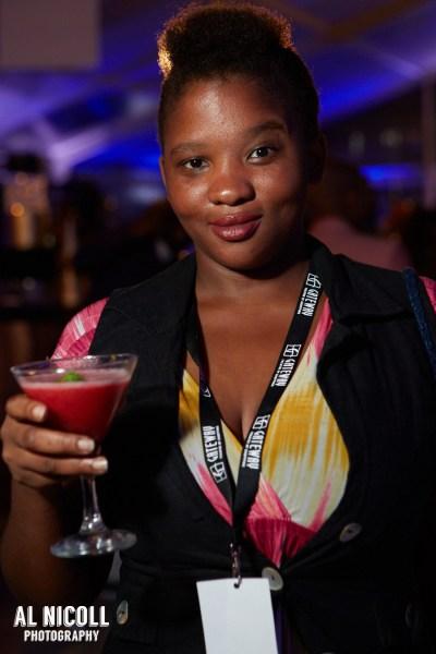 333_Durban July Gateway fashion show_Al Nicoll