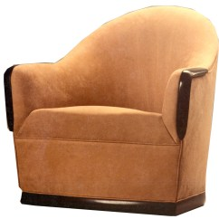 Swivel Chair Online India Folding Mattress Bespoke Global Product Detail Barrel