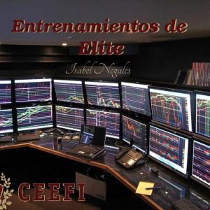 despacho-trading-entrenamientos-de-isabel-nogales