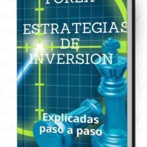 Libro Forex estrategias de inversion Isabel Nogales