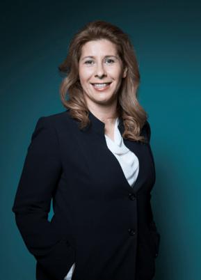Isabel Nogales trader CEO de CEEFIINTERNATIONAL BUSINESS SCHOOL