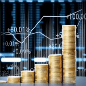 FINANZAS E INVERSION