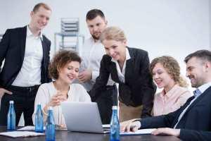 ceefi-international-curso-de-coaching-empresarial-y-liderazgo.j