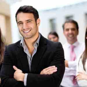 curso practico ce creacion de empresas CEEFI INTERNATIONAL-destino negocio-espiritu-emprendedor