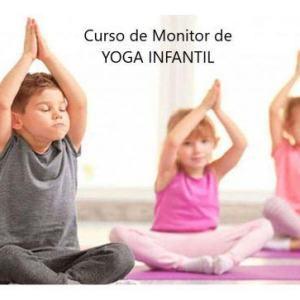 curso-online-de-instructor-de-yoga-infantil_amp_primaria