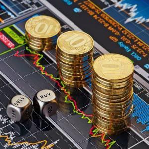 CURSO INTRODUCION AL TRADING DE DIVISAS Y OTROS MERCADOS FINANCIEROS CEEFI INTERNATIONAL