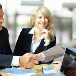 curso empresa negocios ventas marketing
