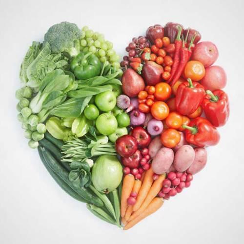 nutricionista-dietista