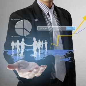 curso-gestion-administrativa-en-el-comercio-internacional CEEFI INTERNATIONAL BUSINESS SCHOOL