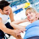 DETALLES DEL ADJUNTO curso-online-trainer-monitores-e-instructores-deportivos-y-nutricion-CEEFI-INTERNATIONAL