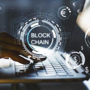 master fintech bitcoin-blockchain-criptomonedas-ceefi international