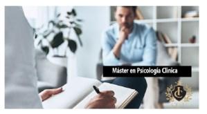 Master en _Psicologia_Clinica y de la Salud CEEFI INTERNATIONAL
