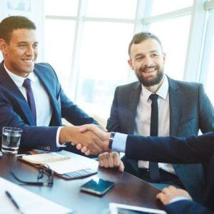 Servicios A&M fusiones y adquisiciones Ceefi International