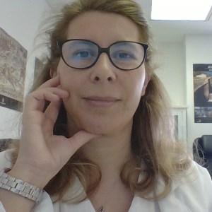 Tutor Docente Prof.-Departamento-Psicologia-Isabel-Nogales