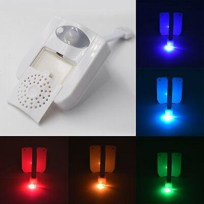 Motion-Activated-Toilet-Bowl-Night-Light-UV-Bathroom