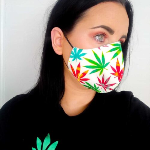 ainbow-cannabis-face-mask.