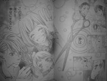 Aitsu to Kanojo 12_14
