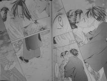 Seirou Opera 7_16