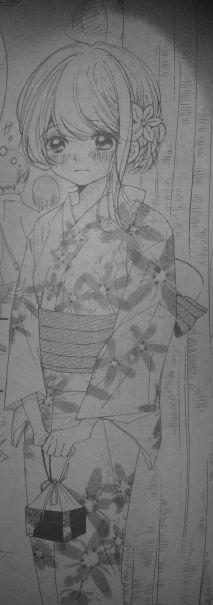 Hana ni, Kamitsuku Ch6_15