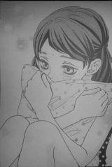 Hatsu _ Haru Ch21_6