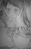Hatsu _ Haru Ch22_23