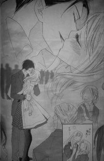 Love Phantom 9_8
