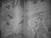 Seirou Opera 8_17