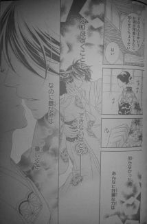 Seirou Opera 8_3