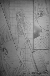 Hatsu _ Haru Ch23_15