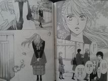 Sumika Sumire Ch22_13