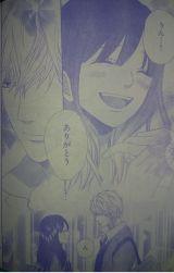Ookami Shoujo to Kuro Ouji Ch54_4