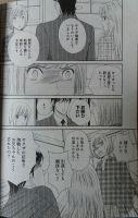 Himitsu no Juliet Ch8_2