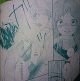 Ashita no 3600-byou Ch10_10
