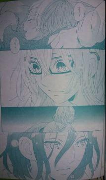 Kirakira to Yoru ni Furu Ch2_3