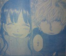 Ookami Shoujo to Kuro Ouji Ch56_3