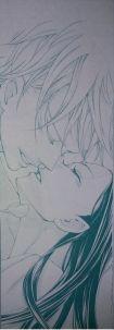 Joou no Hana Ch41_12