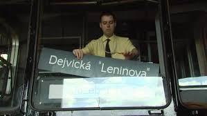 LeninovaDejvicka